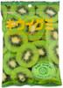 Gummy Candy Kiwi