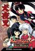 Inuyasha Ani-Manga Vol. 09
