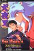 Inuyasha Ani-Manga Vol. 06