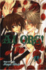 AI ORE! Graphic Novel Vol. 04