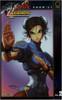 Street Fighter Legends Graphic Novel 02 Chun-Li