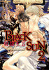 Black Sun Graphic Novel Vol. 02