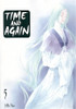 Time and Again Graphic Novel 05