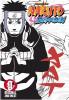 Naruto Shippuden DVD 09