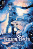 Tegami Bachi Graphic Novel Vol. 11