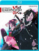 Intrigue in the Bakumatsu: Irohanihoheto Blu-ray Coll. 1
