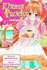 Kitchen Princess Graphic Novel Omnibus Edition 04
