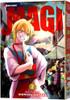 Magi The Labyrinth of Magic Graphic Novel Vol. 02