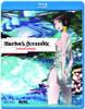 Mardock Scramble Blu-ray Second Combustion