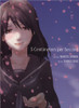 5 Centimeters Per Second Graphic Novel