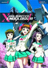 Idolmaster Xenoglossia DVD Collection 1