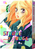 Strobe Edge Graphic Novel Vol. 07