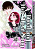A Devil and Her Love Song Graphic Novel 11