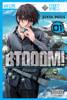Btooom! Graphic Novel 01