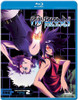 Phi-Brain Season 1 Collection 2 Blu-ray