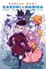 Puella Magi Kazumi Magica The Innocent Malice Vol. 3