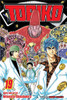 Toriko Graphic Novel 19