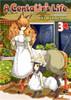A Centaur's Life Graphic Novel 03