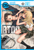 Btooom! Graphic Novel 05