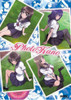 Photo Kano DVD Complete Collection