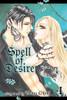Spell of Desire Graphic Novel 04