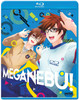 MEGANEBU! Blu-ray Complete Collection