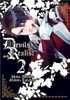 Devils and Realist Graphic Novel Vol. 02