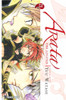 Arata: The Legend Graphic Novel 21