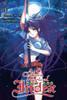 A Certain Magical Index Novel 04