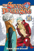 Seven Deadly Sins Graphic Novel Vol. 14