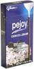 Pocky - Cookies & Cream Filled (pejoy)