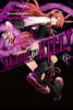 Akame ga KILL! Graphic Novel 06