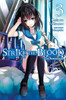 Strike the Blood Novel 03