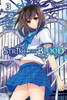 Strike the Blood Graphic Novel 03