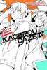 Kagerou Daze Novel 04