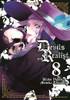 Devils and Realist Graphic Novel Vol. 08