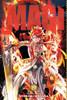 Magi The Labyrinth of Magic Graphic Novel Vol. 19