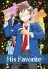 His Favorite Graphic Novel 09