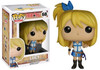 POP! Anime: Fairy Tail - Lucy