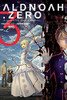 Aldnoah.Zero Season One Graphic Novel 03