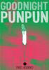 Goodnight Punpun Graphic Novel 02