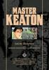 Master Keaton Graphic Novel 09