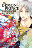 Demon Prince of Momochi House Graphic Novel Vol. 07