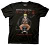 Naruto Shippuden T-Shirt Ichiraku Ramen Shop