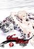 Sweet Blood Graphic Novel 05