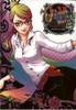 Venus Versus Virus Graphic Novel 06