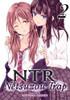 NTR Netsuzou Trap Graphic Novel 02