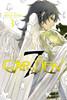 7th Garden Graphic Novel Vol. 03
