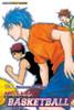 Kuroko's Basketball Omnibus Vol. 04