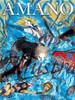 Yoshitaka Amano : Illustrations Art Book